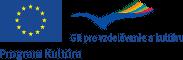 Generálne riaditeľstvo EK pre vzdelávanie a kultúru