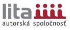 LITA - Autorsk� spolo�nos�